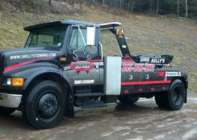 skellys-towing-recovery-ny-slide-1