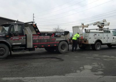 skellys-towing-recovery-ny-slide-4