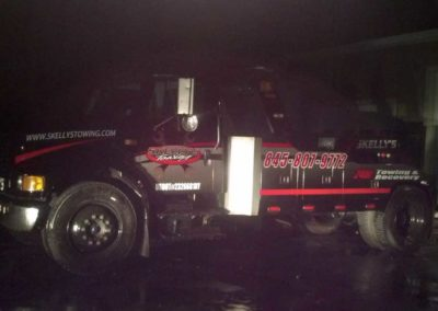 skellys-towing-recovery-ny-slide-5
